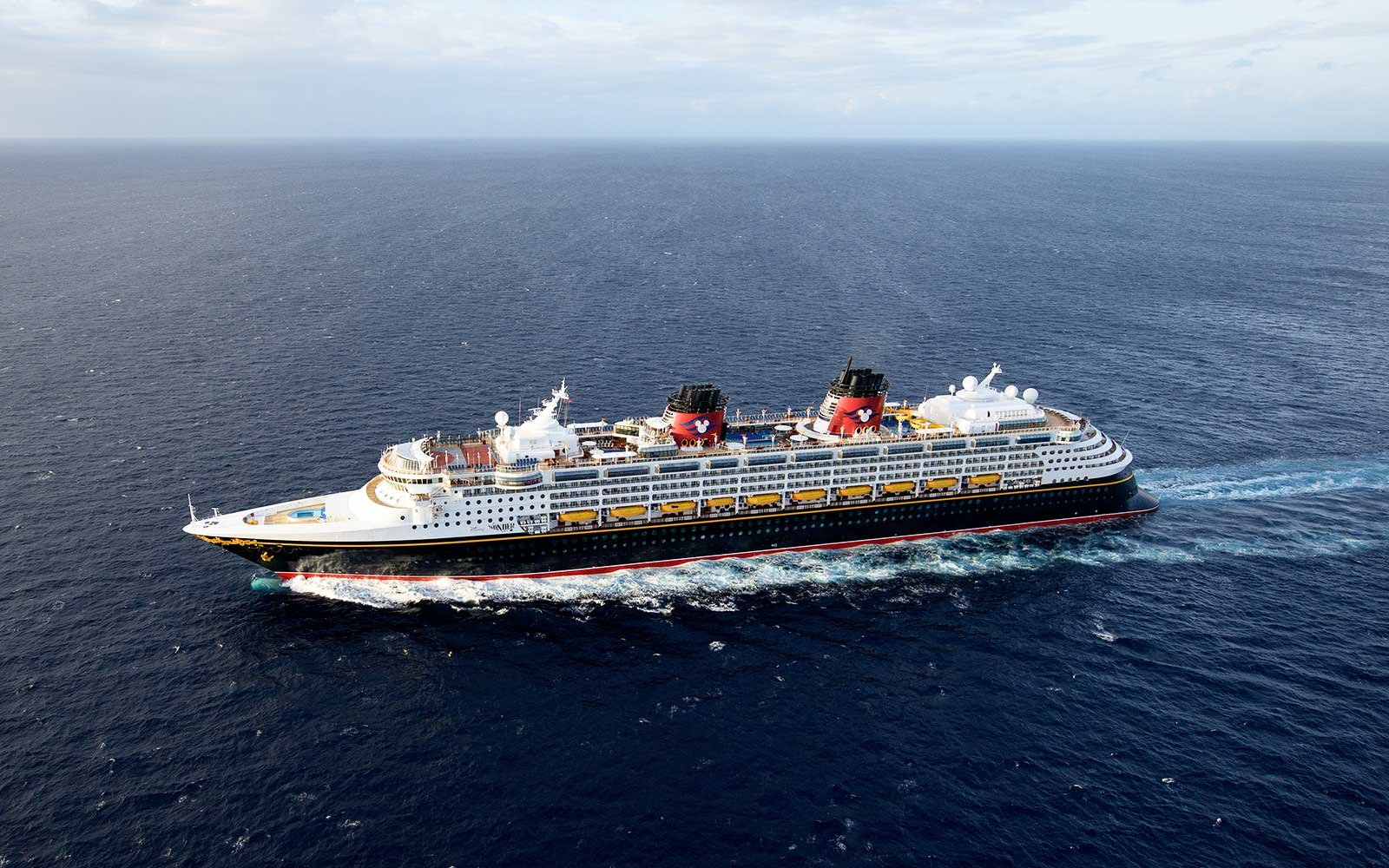 Disney is latest cruise line to require vaccinations for all guests ages 12  and up | Cruise.Blog