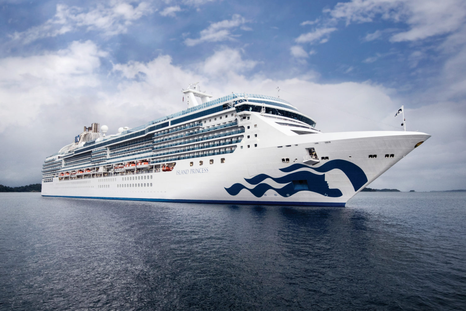 Princess Cruises new world cruise sets one day sales record for the cruise  line | Cruise.Blog