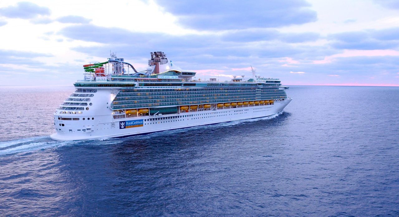Five Liberty of the Seas cruises cancelled in 2021 | Cruise.Blog