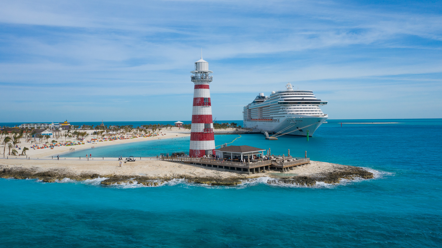 MSC Cruises cancels more cruises, while releasing summer 2021 itineraries |  Cruise.Blog