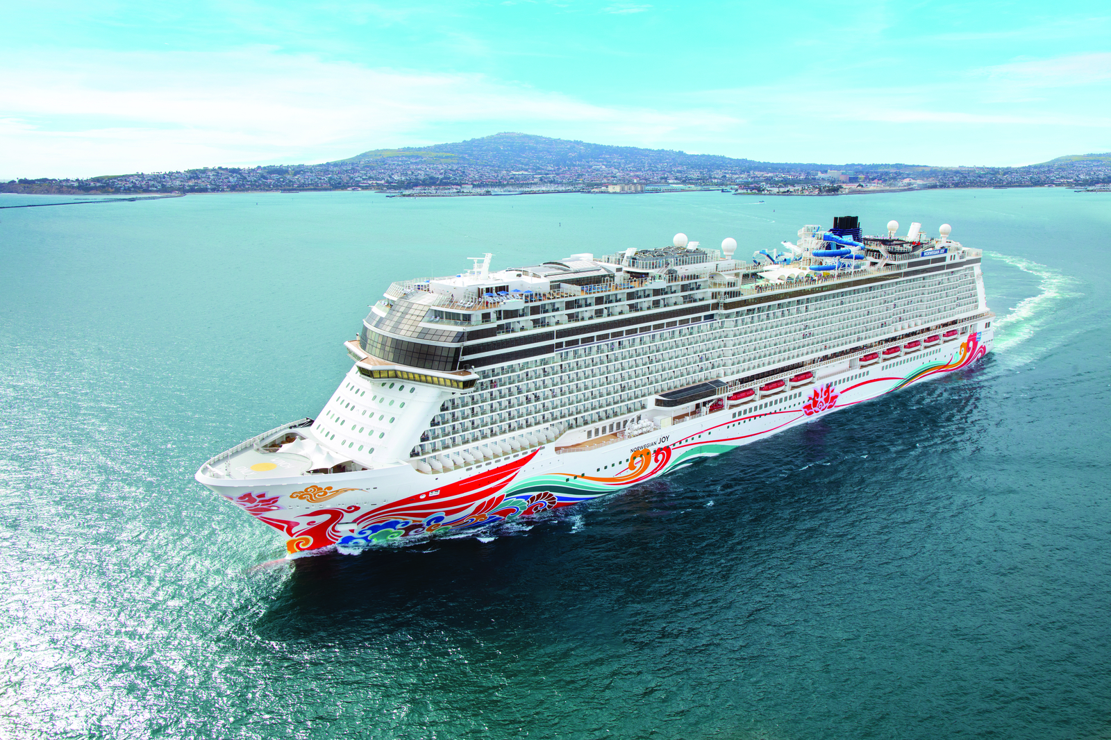 NCL Cancellation Policy: Can I Get a Refund for My Norwegian Cruise? |  Cruise.Blog