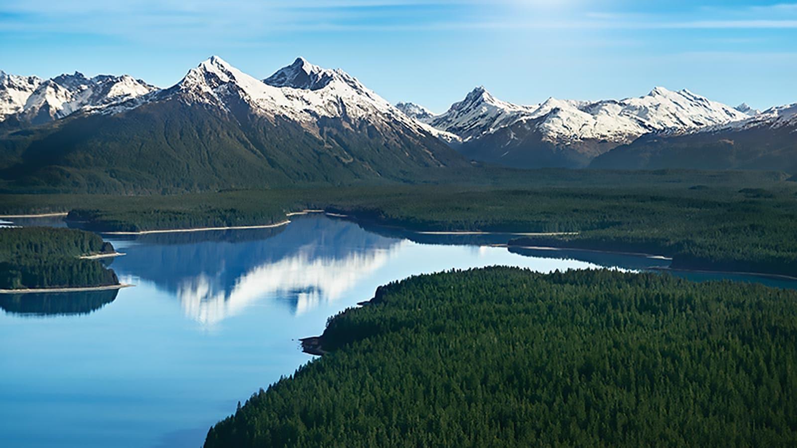 Princess Cruises announces 2022 Alaska cruises | Cruise.Blog