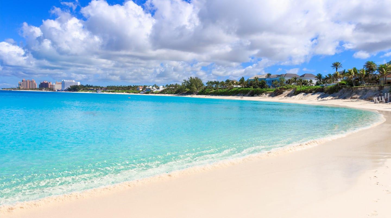 Bahamas vs. Bermuda Cruises   Cruise.Blog