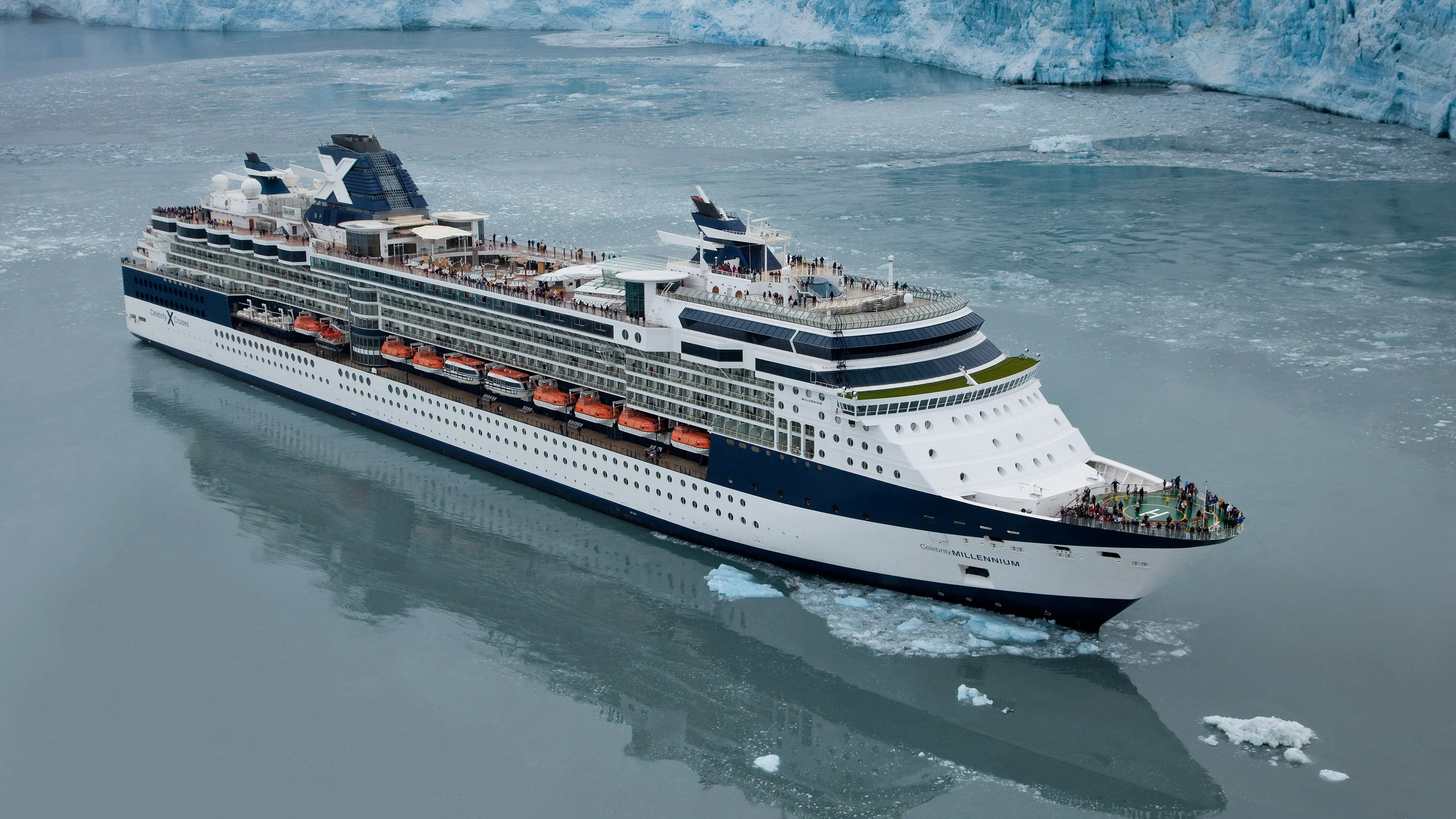 Celebrity Cruises Refund Policy: Can I Cancel My Celebrity Cruise?    Cruise.Blog