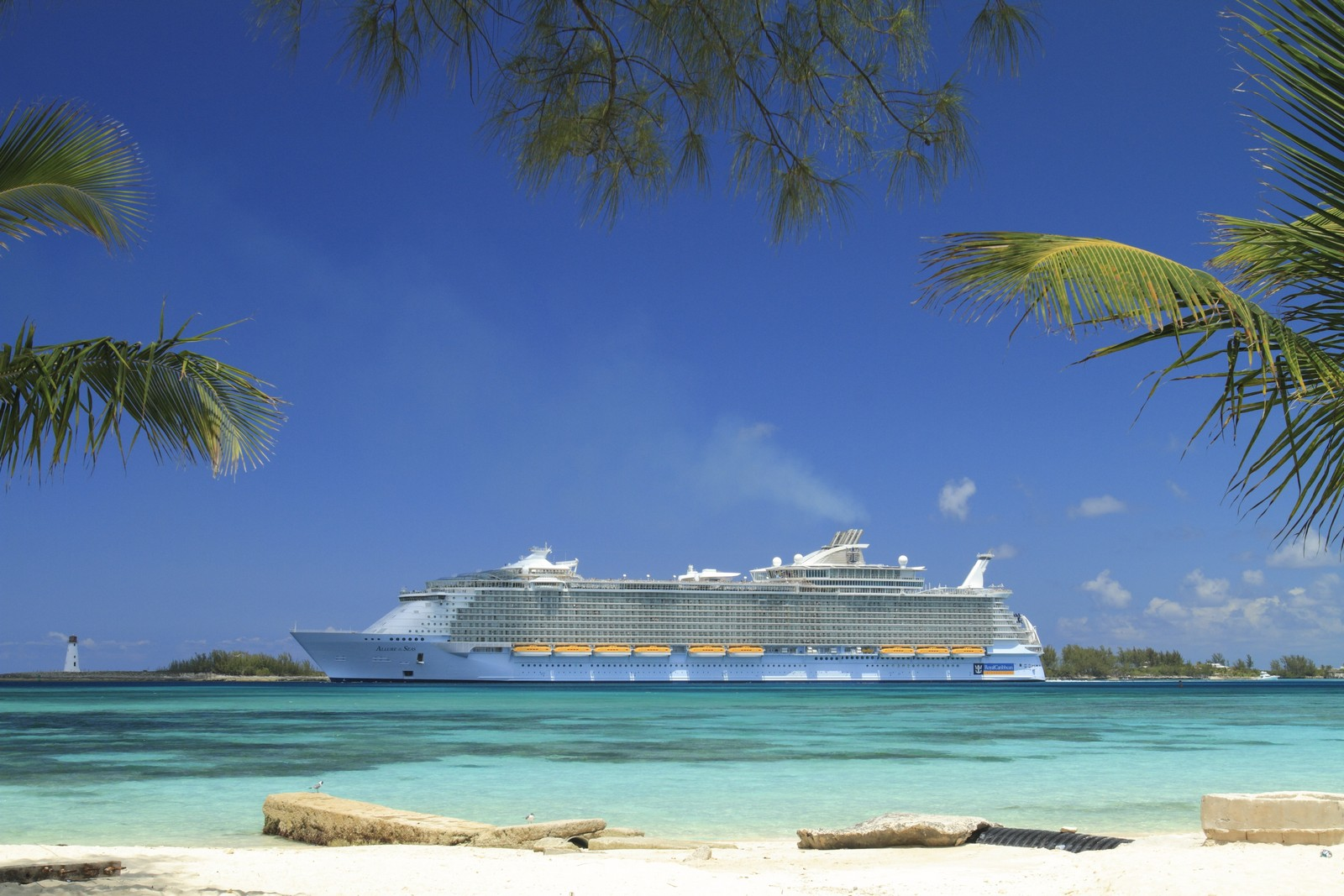 Top 5 cruises to avoid and why | Cruise.Blog