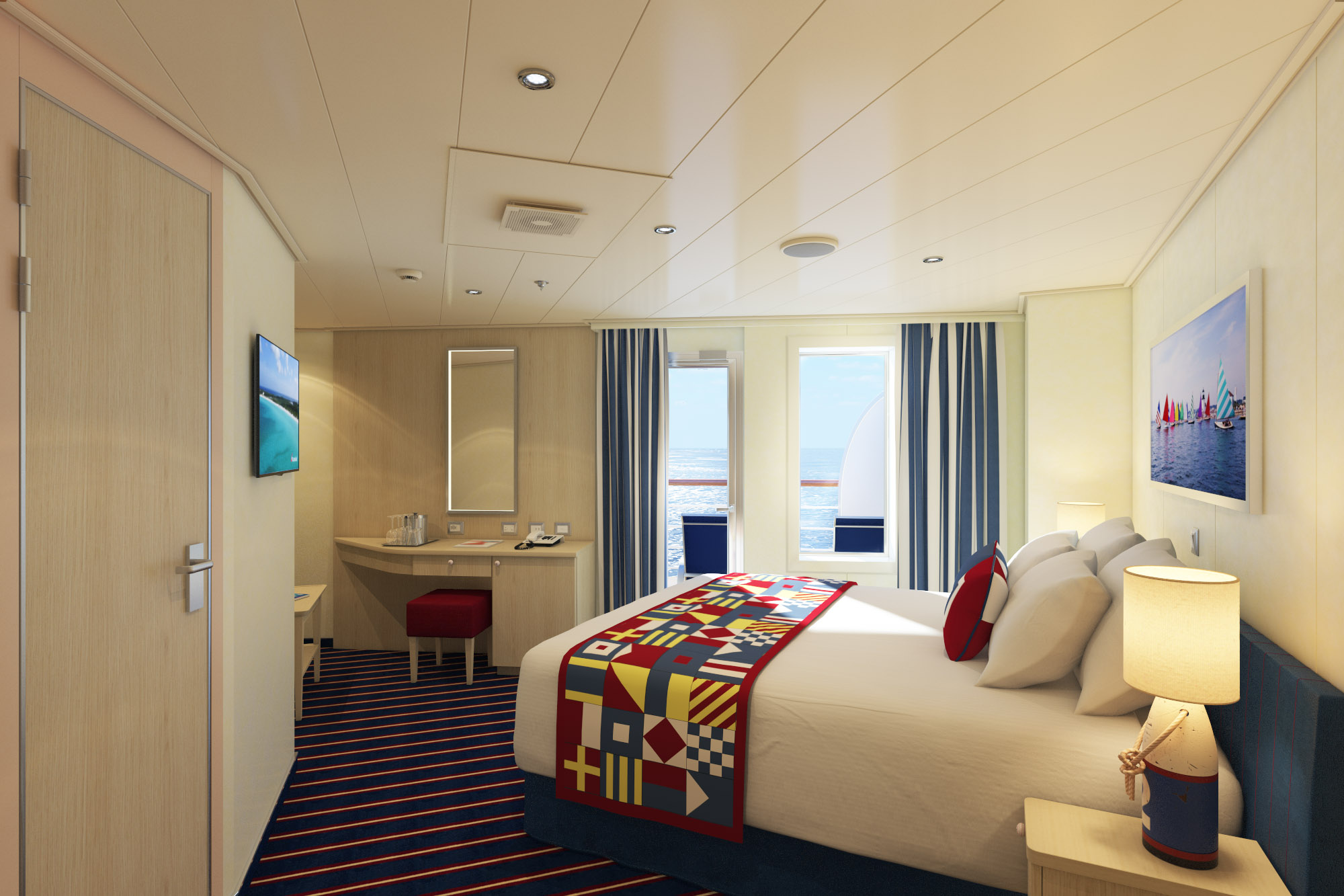 15 Cruise Packing Tips and Tricks | Cruise.Blog