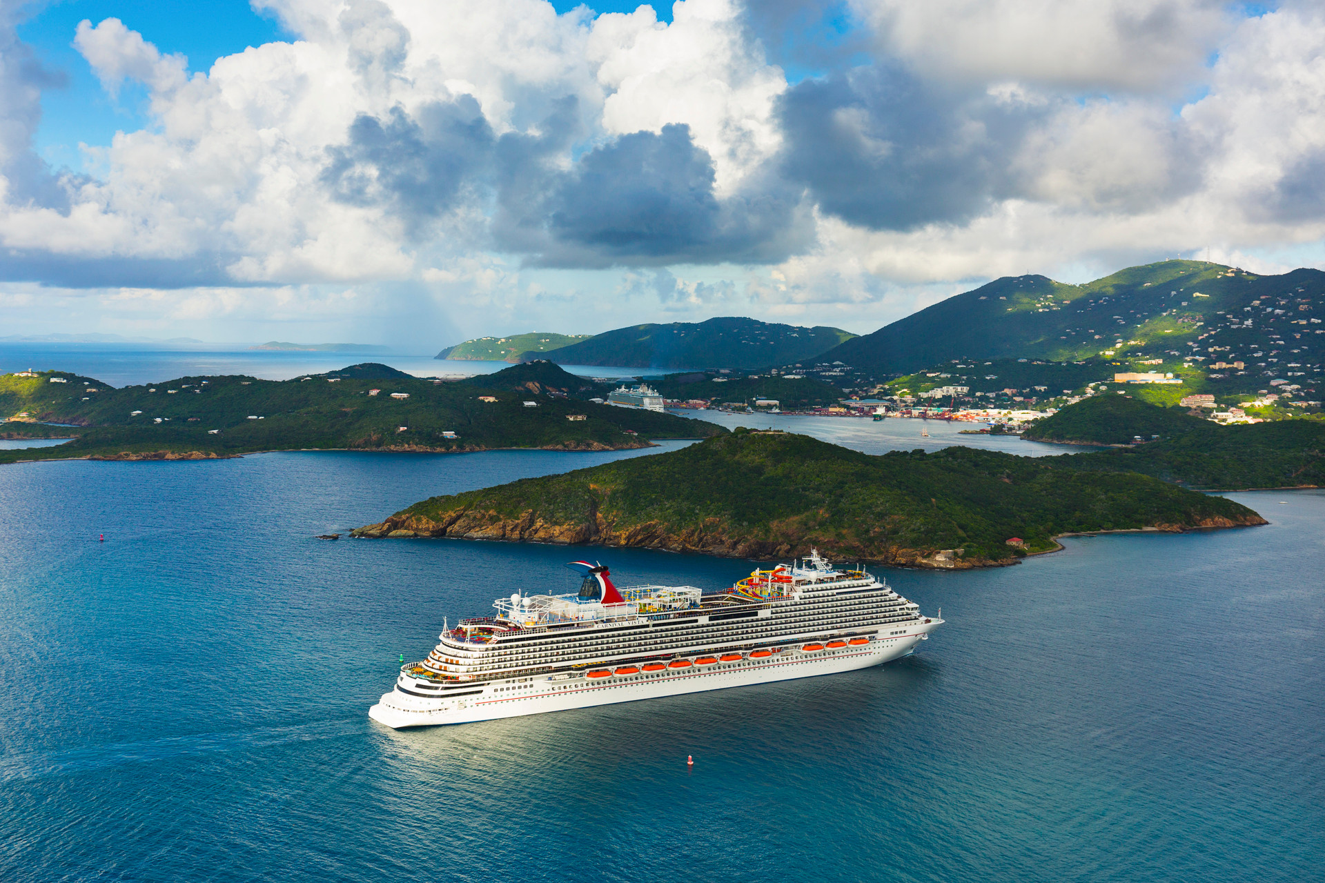 Carnival Cruise Cancellation Policy: Can I Get My Money Back?   Cruise.Blog