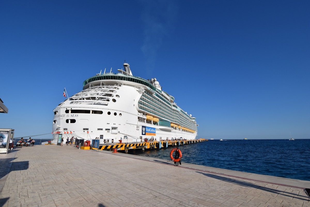 Things that will happen on your cruise that no one tells you about    Cruise.Blog