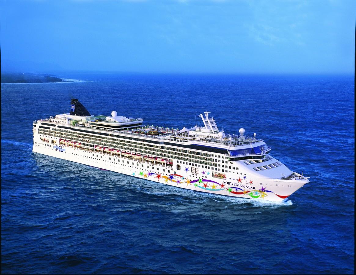Norwegian Cruise Line announces 2021 itineraries | Cruise.Blog
