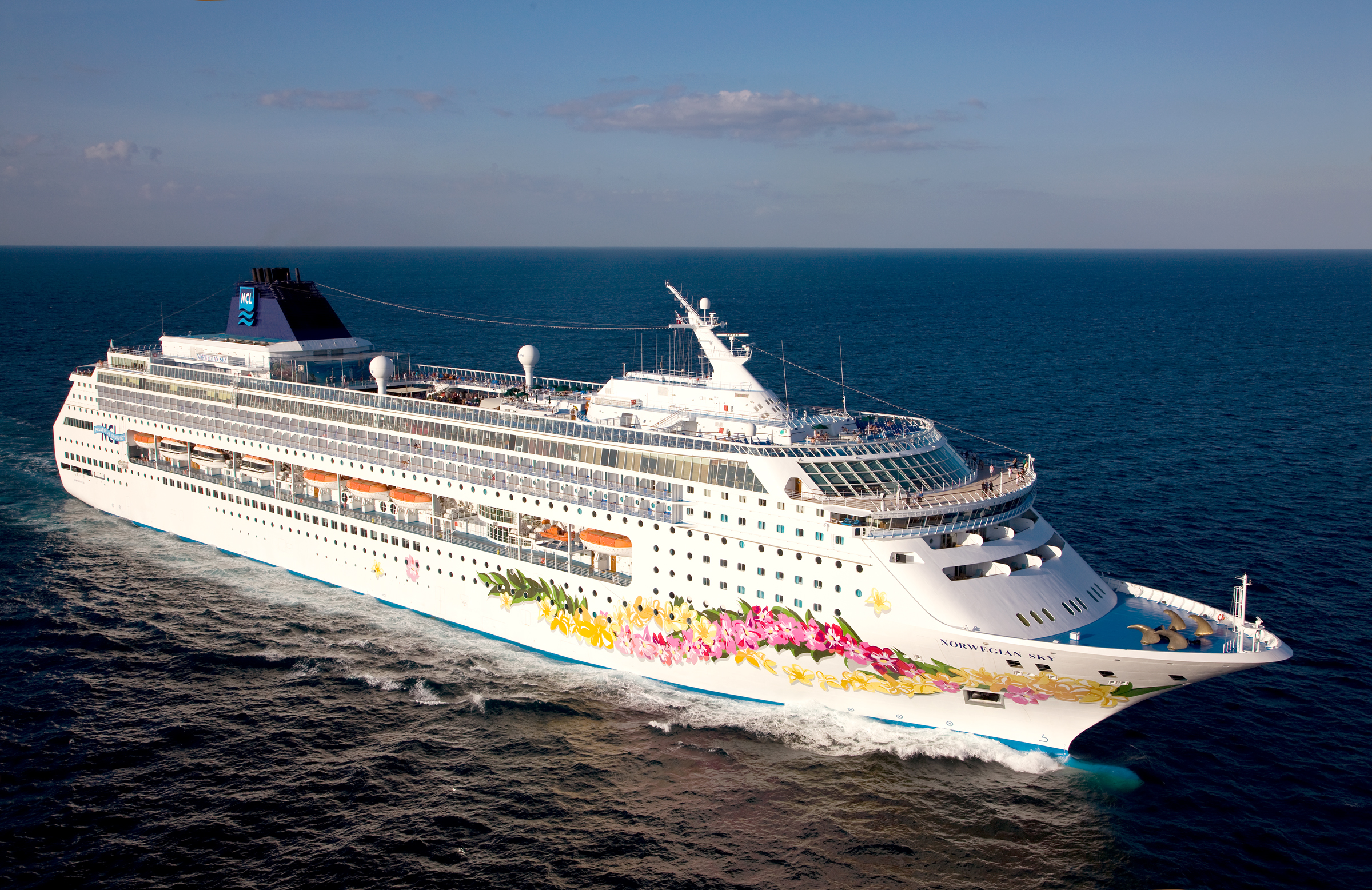 10 common cruise ship mistakes first-timers make all the time | Cruise.Blog