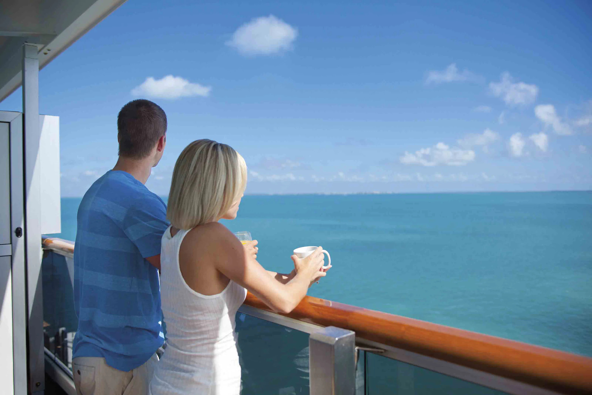 Confused About Cruise Rooms? Here's How to Choose a Cruise Cabin    Cruise.Blog