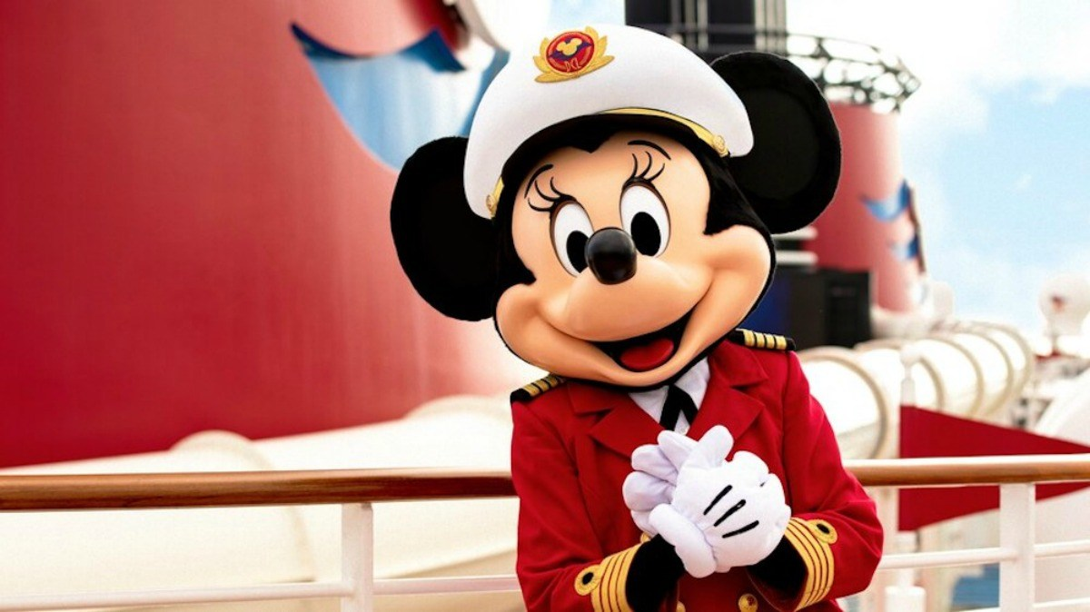 Top 45 Disney Cruise Line tips and secrets | Cruise.Blog
