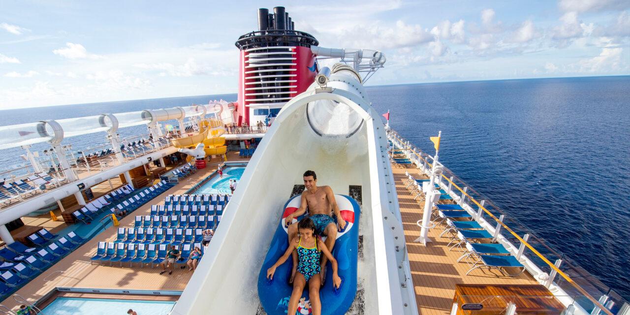 Is a Disney Cruise worth the extra money? | Cruise.Blog