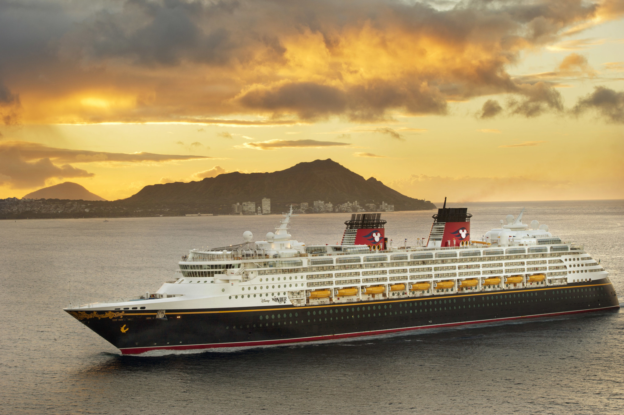 Disney Cruise Line extends ability to cancel a cruise without penalty    Cruise.Blog