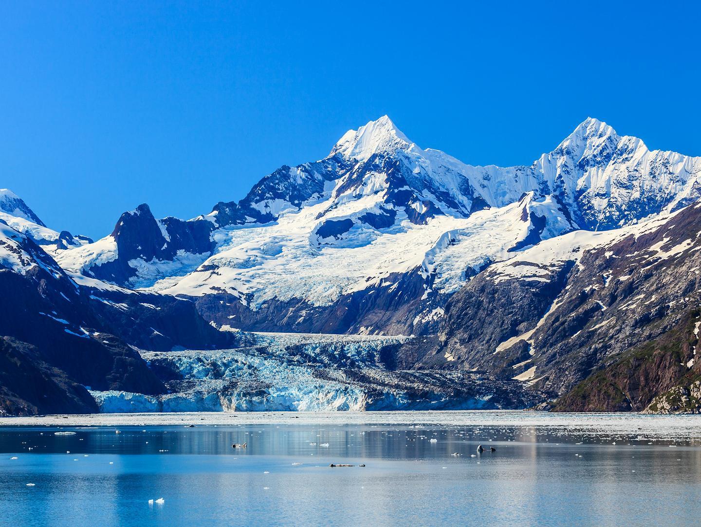 Royal Caribbean cancels Alaska cruises on Quantum of the Seas in 2021 |  Cruise.Blog