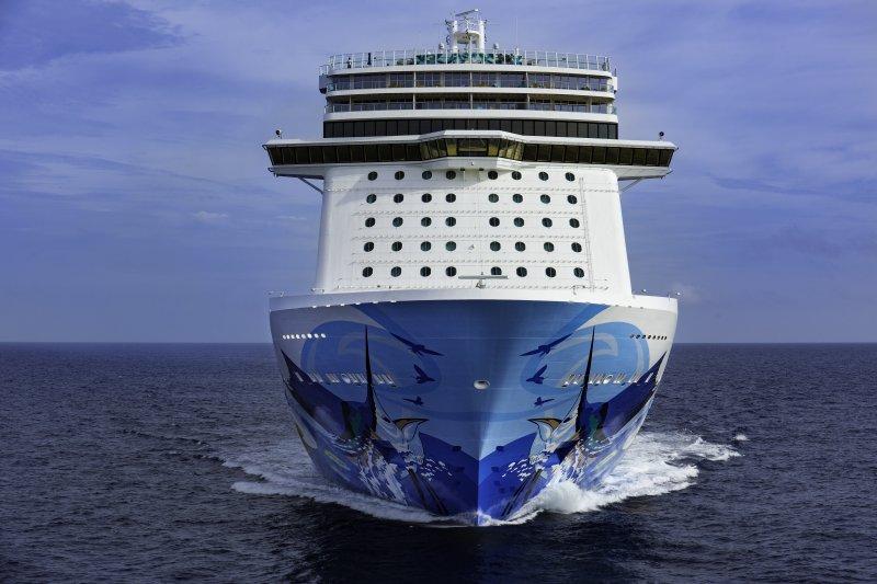 Compare: MSC Cruises vs. Norwegian Cruise Line | Cruise.Blog
