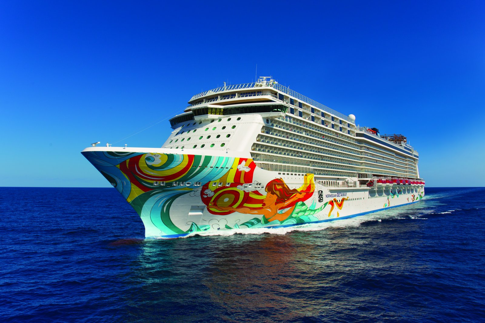 Norwegian cancels all cruises through November 2020 | Cruise.Blog