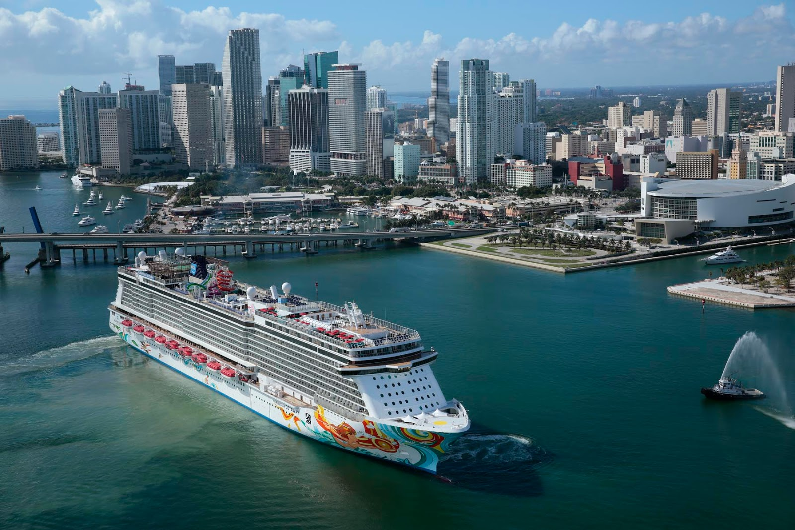 When Will U.S. Cruises Resume?   Cruise.Blog