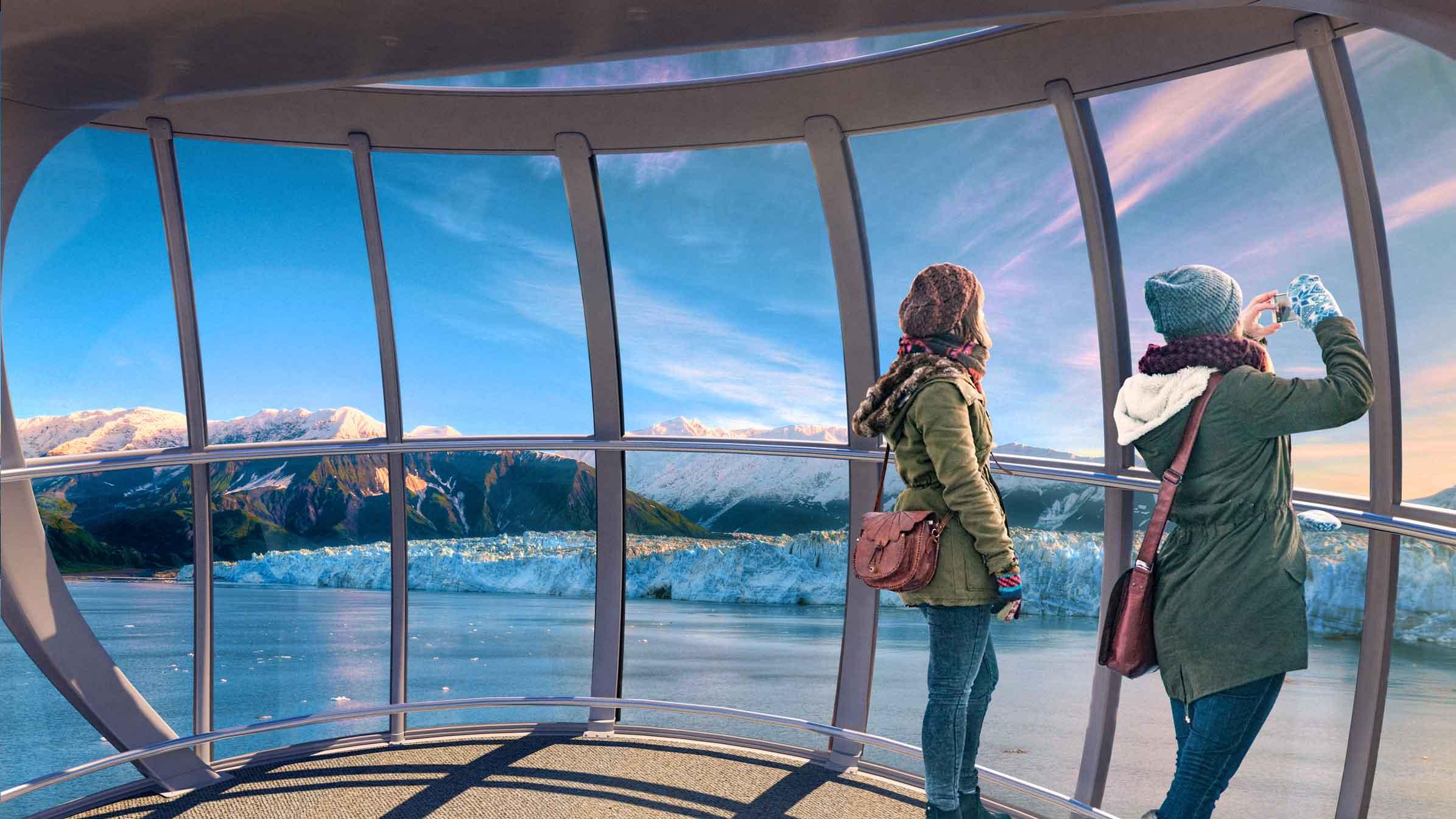 15 amazing activities on a cruise ship   Cruise.Blog