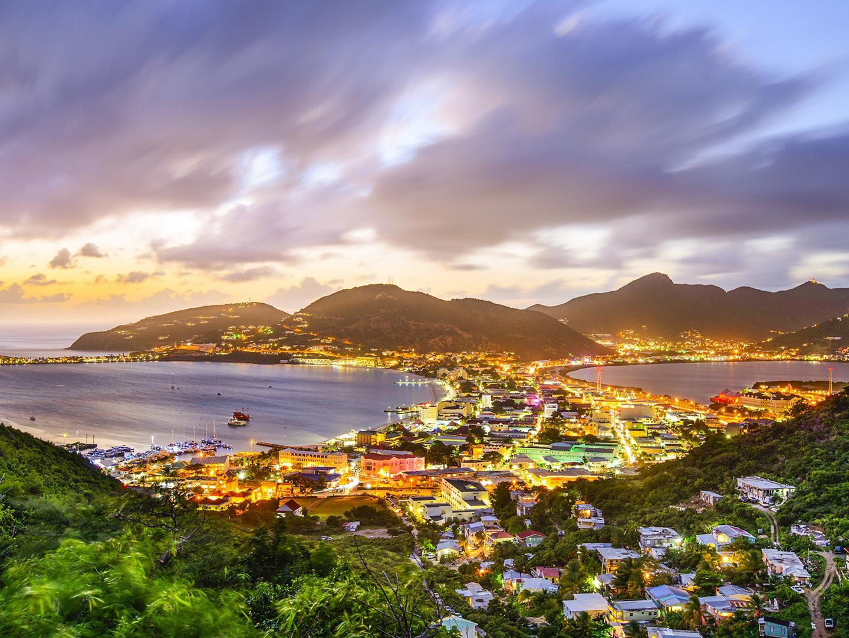 Eastern vs. Western Caribbean Cruises | Cruise.Blog