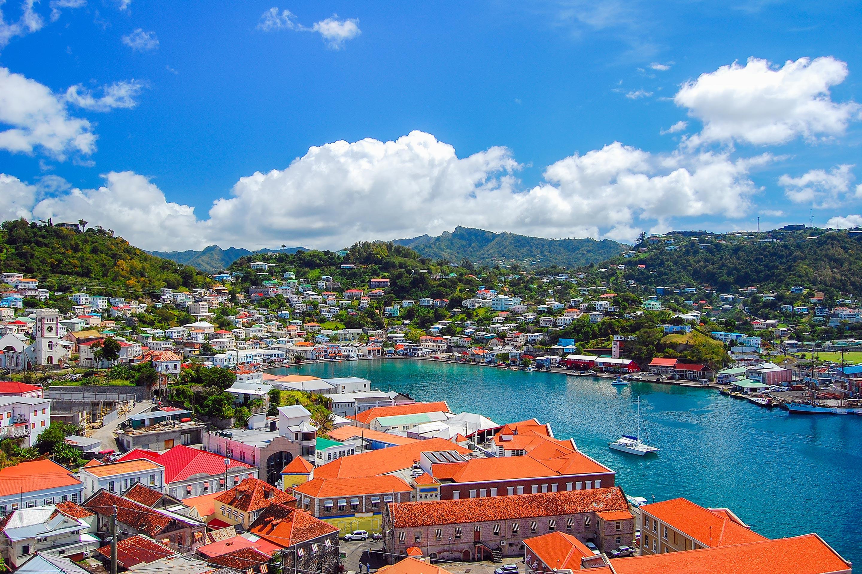Bahamas vs. Bermuda Cruises | Cruise.Blog
