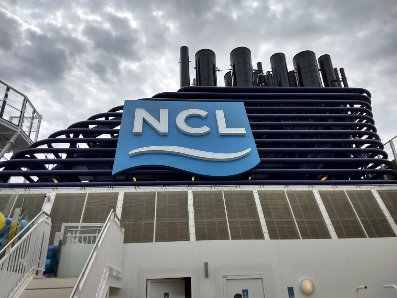 Norwegian cancels all cruises through October 2020 because of coronavirus    Cruise.Blog