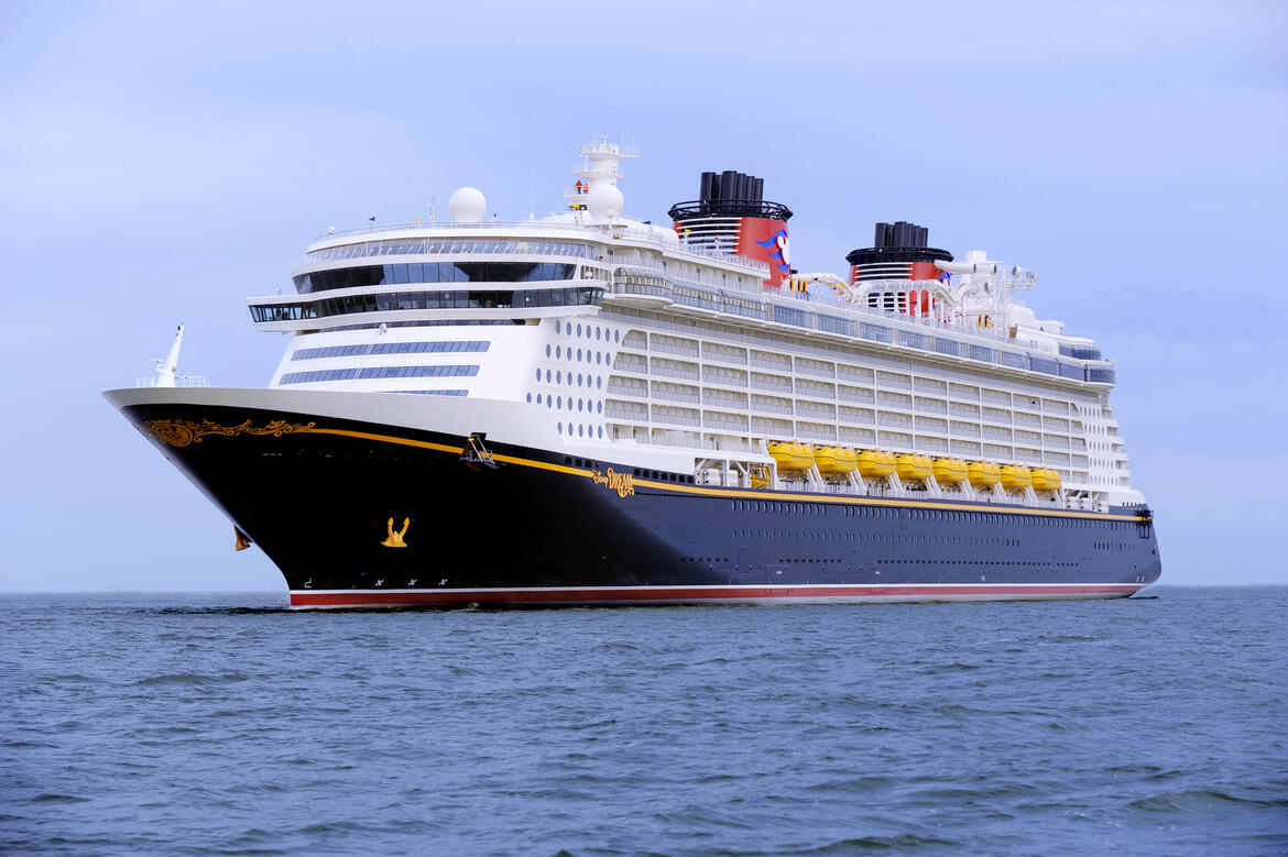 5 things that are worth spending extra for on a Disney Cruise (and 5 things  that aren't) | Cruise.Blog