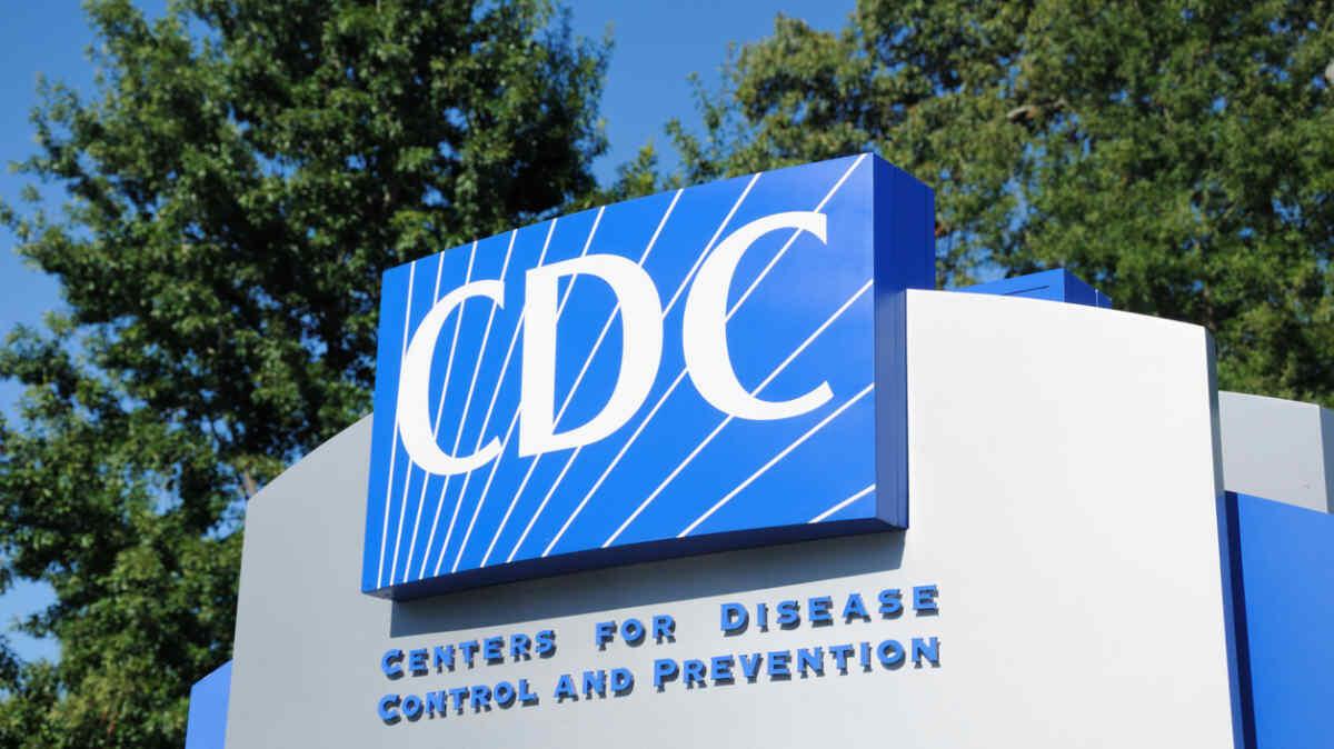 Fact check: Did the CDC say no cruises until November?   Cruise.Blog