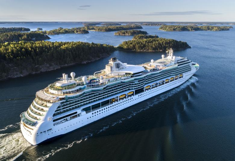 Wall Street analyst thinks cruise recovery is many years away