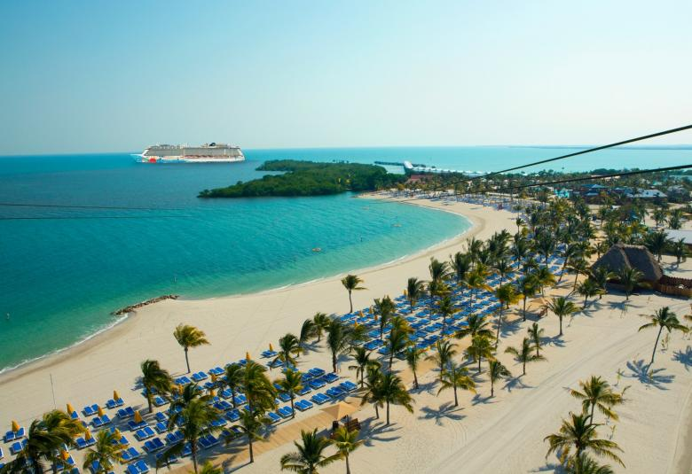 Destinations   Cruise.Blog