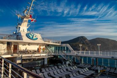 Azamara Launches 15 New Azamazing Evenings