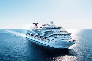 Carnival Corp. reaches deal with federal prosecutors to pay pay $20 million in damages