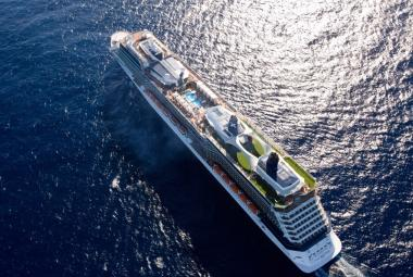 Celebrity Cruises Adds Per-Person Daily Charge to Beverage Package Perk