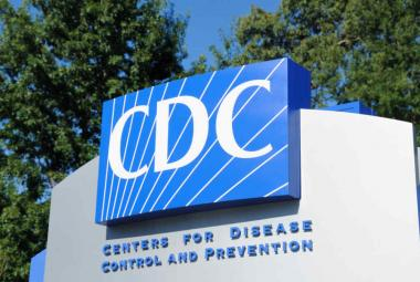 CDC recommends canceling events with 50 or more people for the next eight weeks throughout US