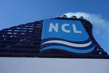 Norwegian Cruise Line cancels all cruises through end of July 2020