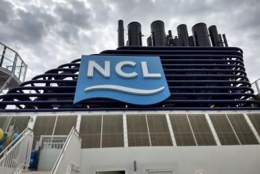 Norwegian Cruise Line, sister brands cancel October sailings as part of monthly update