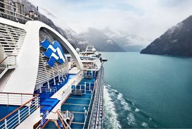 Princess Cruises and Holland America cancel Canadian cruises in 2021